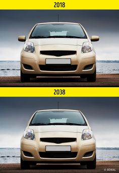 What Things Will Disappear in 20 Years and Why We Won't Need Them Anymore 20 Years, Bmw, Flip Phones, Future, Funny Images, Hipster Stuff, Community, Places, Life