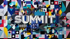 Adobe Summit - DBLG
