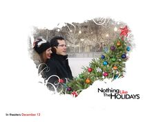 Watch Streaming HD Nothing Like The Holidays, starring John Leguizamo, Freddy Rodríguez, Debra Messing, Alfred Molina. A Puerto Rican family living in the area of Humboldt Park in west Chicago face what may be their last Christmas together. #Comedy #Drama #Romance http://play.theatrr.com/play.php?movie=1151915