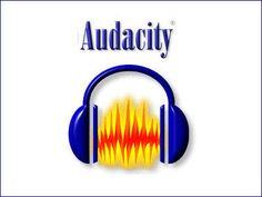 how to record clear vocals audacity