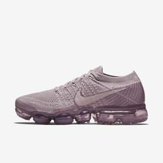 Nike Air VaporMax Flyknit Women s Running Shoe     sneaker  style  workout   motivational 1036c357ff9
