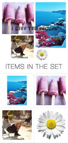 """""""😔"""" by bellagrinn ❤ liked on Polyvore featuring art"""