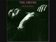 The Smiths - Some Girls Are Bigger Than Others (+playlist)