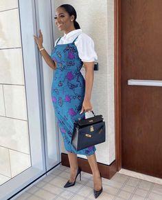 Ankara Long Gown Styles, Short African Dresses, Ankara Styles For Women, Latest Ankara Styles, African Print Dresses, African Prints, African Fabric, Best African Dress Designs, Short Dresses