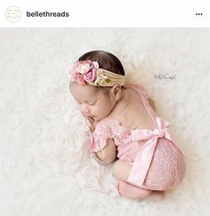 97 best how to diy kids photo shoot images on pinterest princess