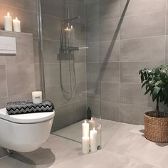 Bathroom Design Small, Decoration, Toilet, Sweet Home, New Homes, Bathtub, Interior, Studio, Instagram