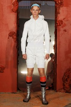 Björn Borg Spring Summer 2016 Primavea Verano #Menswear #Trends #Tendencias #Moda Hombre - F.Y!
