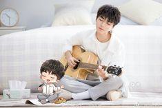 Guy Drawing, Drawing Reference, Cute Korean Boys, Korea Boy, My Big Love, Ulzzang Boy, Idole, My Boys, My Idol