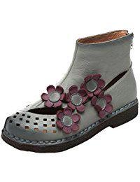 5df3919eac1559 35 Best shoes images