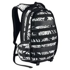 Nike SB RPM Graphic Backpack (Black) - Clearance Sale Ropa Interior 3514c1ef76d