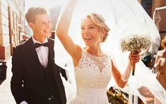 Wedding Traditions from Around the World | Reader's Digest