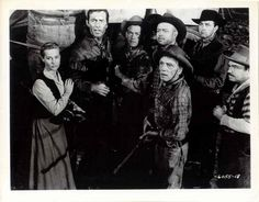 Pawnee - 1957 - George Waggner