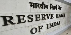 Upset by the Reserve Bank of India's (RBI) decision to charge the entire deposits that banks collected between September 16 and November 11 as a reserve requirement, bankers have said they would not be able to cut lending rates as much as was expected of them.