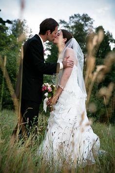 Top Michigan wedding destinations