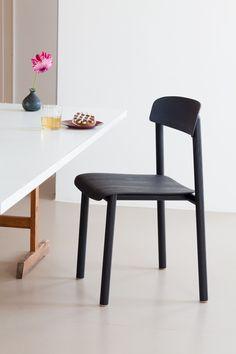 stattmann-neue-moebel-sylvain-willenz-profile-chair-2