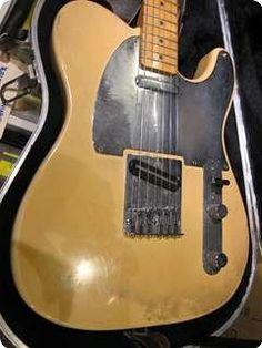 Fender Telecaster, Jeff Buckley Owned 1983 Butterscotch Guitar For Sale Chelsea Guitars Used Guitars, Guitars For Sale, Jeff Buckly, Tim Buckley, Dream Music, Bass Amps, Fender Telecaster, Vintage Guitars, White Boys