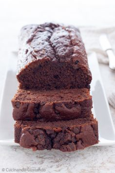 Plum Cake, Afternoon Snacks, Cakes And More, Just Desserts, Biscotti, Pesto, Muffin, Cake Recipes, Picnic