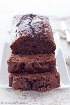 Plum Cake, Afternoon Snacks, Cakes And More, Biscotti, Muffin, Pesto, Yogurt, Cake Recipes, Picnic