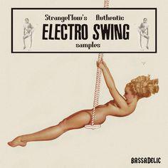 Image result for girls on swings cd