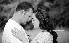 Engagement Session / NC Photographer / Engagements