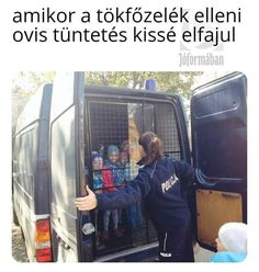 Stupid Memes, Funny Memes, Jokes, Funny Pins, Haha, Funny Pictures, Hungary, Random, Animals
