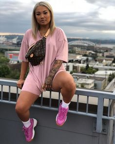 Outfits With Vans – Lady Dress Designs Summer Shorts Outfits, Chill Outfits, Swag Outfits, Club Outfits, Short Outfits, Casual Outfits, Nice Outfits, Dress Outfits, Fashion Killa