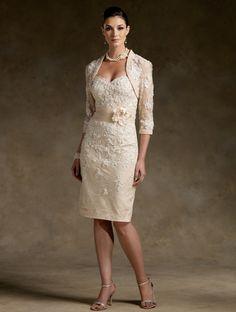 Kayınvalide abiye elbiseleri | Abiye Modası – Elbise Modelleri, Gelinlik ve Tesettür Abiye Modelleri