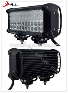 Cheap price 72w led work light bar 4x4 offroad truck led work 12 inch 144w led work light bar combo or single beam work light bar ip 67 mozeypictures Image collections