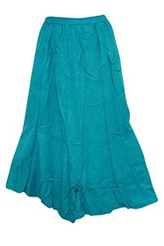 Mogul Interior Women's Long Skirt Embroidered Rayon Bohem... https://www.amazon.co.uk/dp/B01F53DRBA/ref=cm_sw_r_pi_dp_x_YxaPybARVX9RS