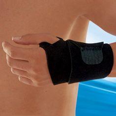 Jual Decker / dekker / deker / pelindung pergelangan tangan (46378EN) - Brani Berkarya   Tokopedia