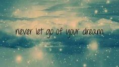 #dreams_that_we_see