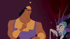 The Emperor's New Groove Emperors New Groove, Disney Animation, Disney Characters, Fictional Characters, Poses, Disney Princess, Classic, Design, Art