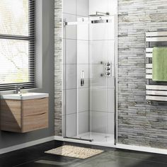 Shower Enclosures Guide Bathempire Shower Doors Sliding Shower Door Frameless Shower Doors