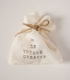 .Eco friendly packaging for delicate garments  such as tops and shorts