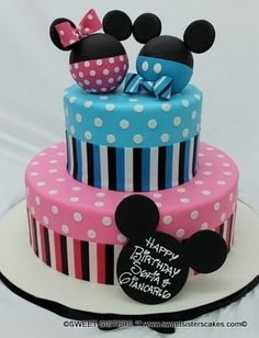 Would be cute for baby shower!