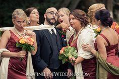 oct20_sarah_enhanced-watermark-0023 by FineLine Wedding, via Flickr