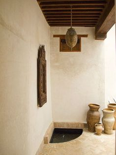 Dar Rafti Riad in Fez, Morocco by Bouvier Riad Fez, Riad Marrakech, Fez Morocco, Global Style, Global Design, Tadelakt, Moroccan Interiors, Interior Decorating, Interior Design