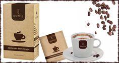 Espresso mėgėjams sukūrėme originalų Pietų Amerikos plantacijose atrinktų kavos pupelių mišinį. Pagrindinę dalį sudaro Brazilijoje ir Kolumbijoje auginamos atmainos, o išraiškingą skonį suteikia 10% Indonezijos robustos pupelių priemaiša. Pupelės sumaišytos idealiomis proporcijomis – 60% Arabica ir 40% Robusta – sukuria įsimintiną, stiprų skonį su riešutų ir šokolado prieskoniu ir intensyvų, šiek tiek dūminį aromatą. Tai idealus derinys kavos mėgėjams, kurie geria kavą be cukraus ar pieno.