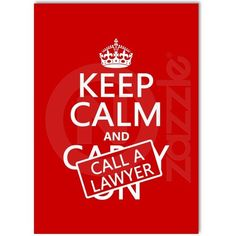 Lawyer business card: Perfect Solution! The best way to fight for yourself is to it on paper. #attorney #Garza #LawFirm
