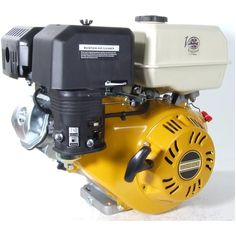 Engine Suppliers | OEM Engine Suppliers | Petrol Engine Supplier, Diesel Engine Supplier Diesel, Engineering, Ebay, Diesel Fuel, Technology