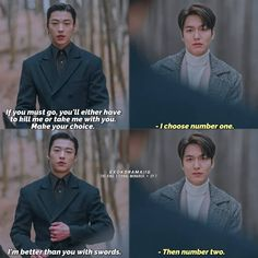 Korean Drama Funny, Korean Drama Movies, Korean Actors, Korean Dramas, Drama Fever, Drama Drama, Weightlifting Fairy Kim Bok Joo, Kdrama Memes, Millionaire Quotes