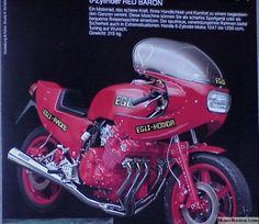 Egli_CBX1000_Brochure