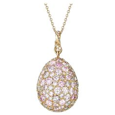 Emotion Pink Diamond Pendant For Sale at 1stDibs Pearl Pendant Necklace, Diamond Pendant, Faberge Jewelry, Pendant Design, Diamond Are A Girls Best Friend, Pink Sapphire, Diamond Cuts, United Kingdom, Delivery