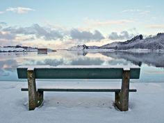 Flickr photo Stavanger Norway, Outdoor Furniture, Outdoor Decor, Explore, Nature, Landscapes, Pictures, Home Decor, Paisajes