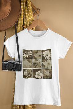 Cotton Tote Bags, Amazing Photography, Chiffon Tops, Classic T Shirts, Fitness, Stuff To Buy, Design, Women, Fashion