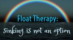Involution float Spa- Seabrook, Texas - sensory deprivation