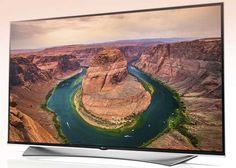 LG presenta la nuova gamma di TV LED UHD e SUPER UHD  #follower #daynews - http://www.keyforweb.it/lg-presenta-la-nuova-gamma-tv-led-uhd-super-uhd/