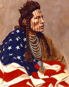 Curly by Marianne Millar kp Native American Artwork, Native American Quotes, Native American Women, American Spirit, Native American History, Native American Indians, Plains Indians, American Indian Tattoos, American Indian Art