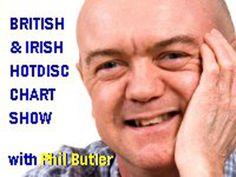 HotDisc Top 10 Sept 09 2012 British and Irish Independent Country Music Chart for Country Music lovers Worldwide. Online Enquiries HotLine +44 161 374 5398 #ukcountrymusic #bookanentertainer