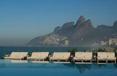 Fasano (Rio)